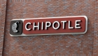 Chipotle regala US$ 100,000 en bitcoin
