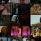 Netflix impulsa equidad e invierte en mujeres creadoras