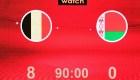 Eliminatorias mundialistas: ¡40 goles en 4 partidos!