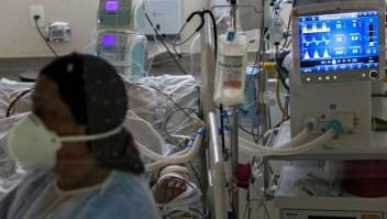 Brasil hospital