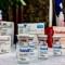 Cuba vacunas covid