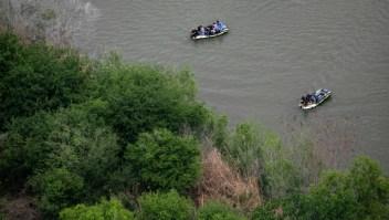 inmigrantes Texas