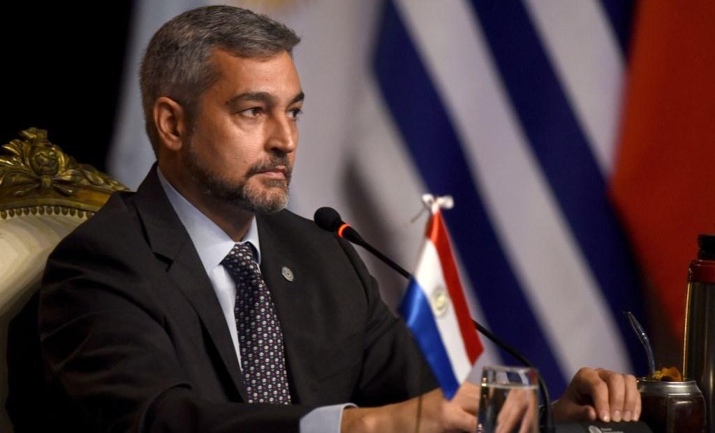 paraguay juicio político