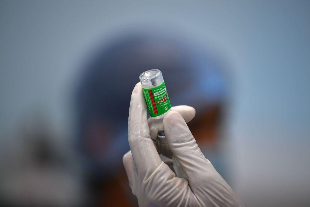 nicaragua vacunas