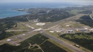 puerto rico-puerto aeroespacial