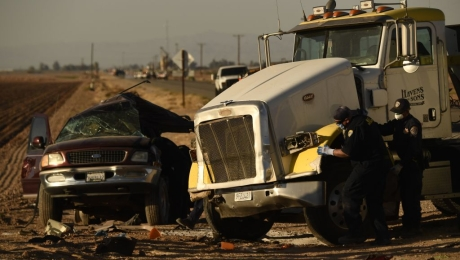 accidente-california-guatemalteca.jpg