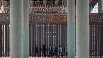 biden-frontera-méxico-migración
