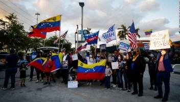 biden-venezuela