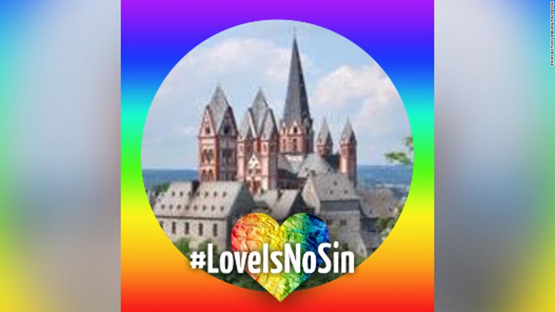 clero-alemán-vaticano-uniones-personas-mismo-sexo