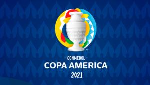 copa-america-conmebol.png