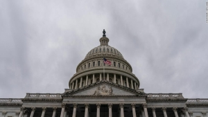 ANÁLISIS | Estadounidenses desesperados esperan mientras Washington se bate por el proyecto de ley de alivio del covid-19