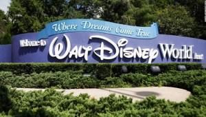 disney-world-parques-disponibilidad-marzo