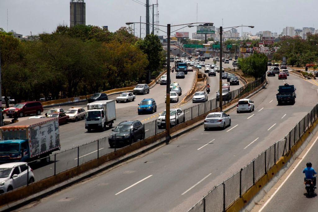 Dominicanos secuestrados en Haití regresaron a República Dominicana