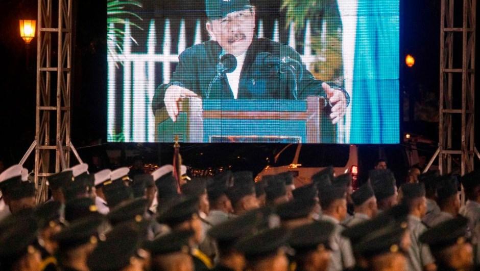 ee.uu.-nicaragua-actor-regional-maligno