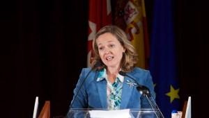 españa-vicepresidentas.jpg