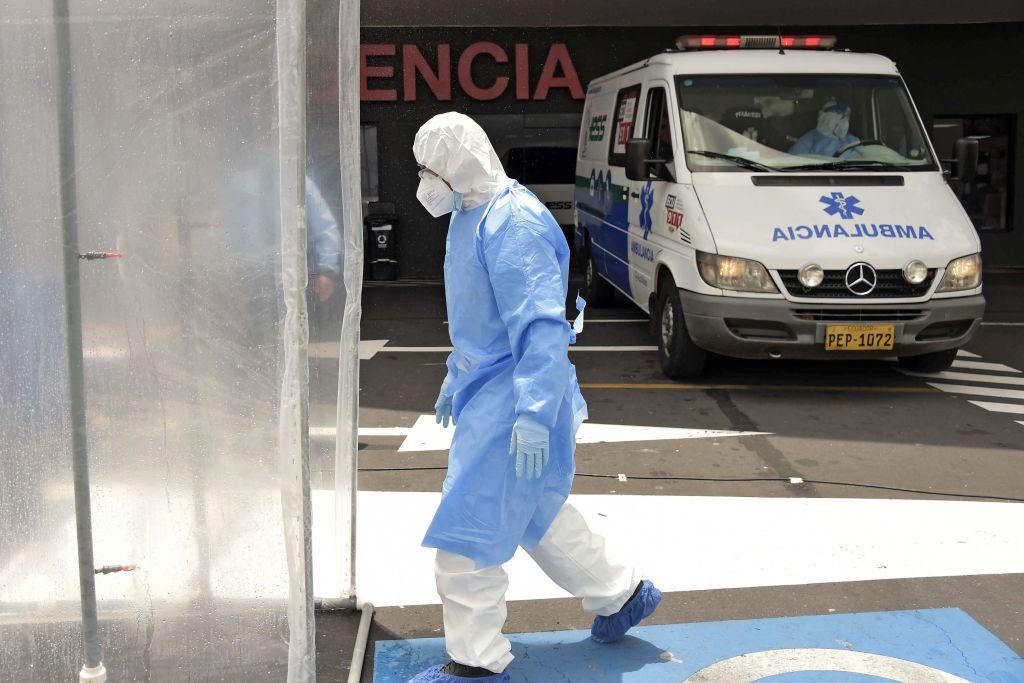 hospitales-ecuador-coronavirus-covid-19.jpg