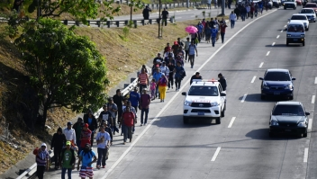 inmigración-el-salvador-bukele-triángulo-norte.jpg