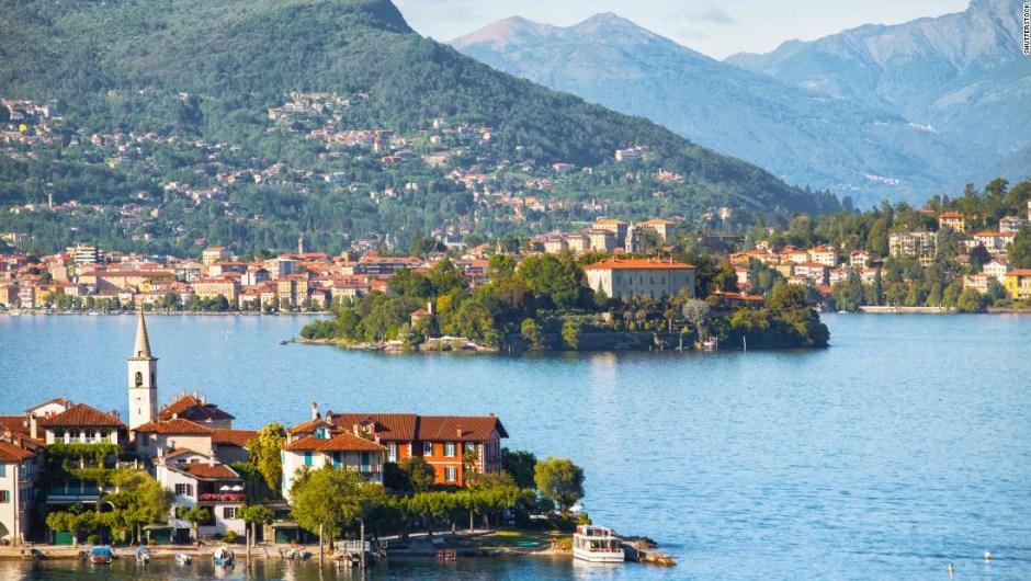 italia-compra-casa-estadounidenses-internet