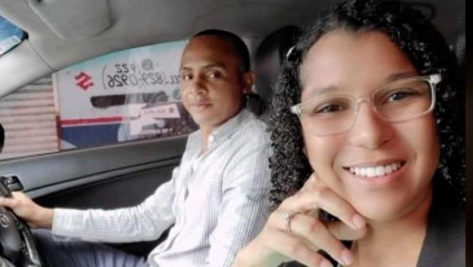 pastores-república-dominicana-policía-dos