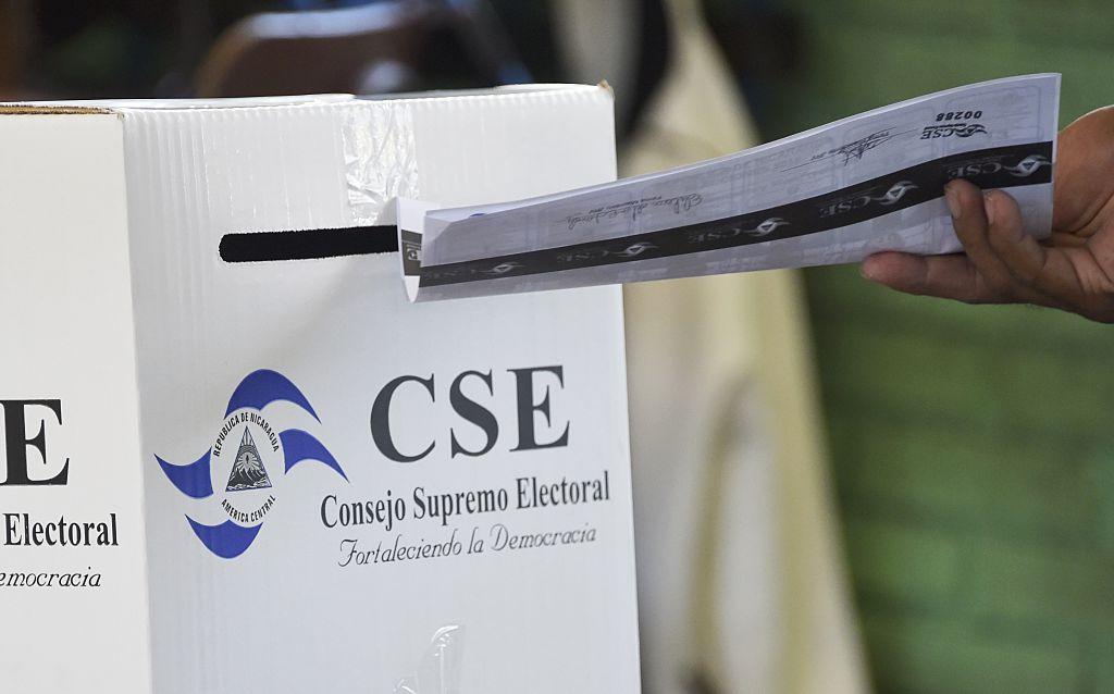 reformas-electorales-nicaragua-onu.jpg