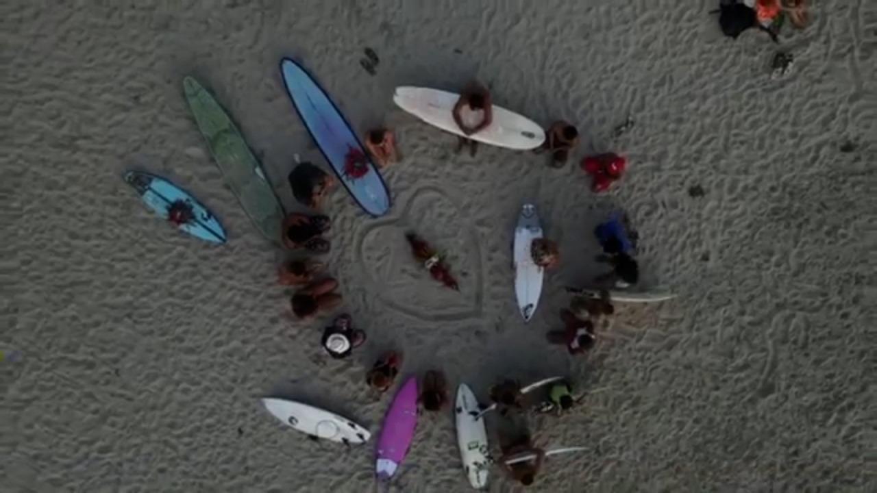 surfista-el-salvador-2