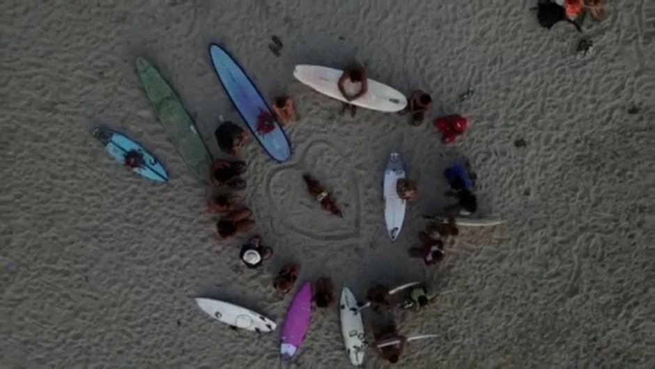 surfer-el-salvador-2
