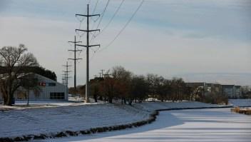 texas-facturas-electricidad