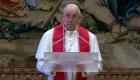 Vaticano sueldos Así será la visita del papa Francisco a Iraq