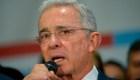 ¿Qué pasará ahora en la investigación contra Álvaro Uribe?