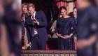 Harry y Meghan ponen en crisis a la familia real