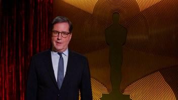 Conoce las nominaciones a los Oscar 2021