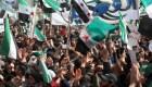 Naciones líderes no quieren otros 10 años de guerra en Siria