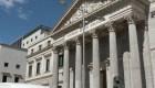 España legaliza la eutanasia