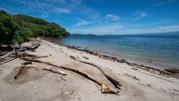 Costa Rica, un destino ideal para los nómadas digitales