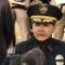 Policía identifica al atacante de tiroteo en Colorado