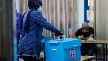 Israel no tendría de otra más que unas quintas elecciones