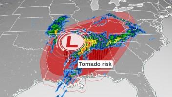 tornados-sur-ee.uu.