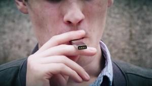 vapear-marihuana-lesiones-pulmonares