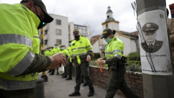 venezolanos-colombia-crimen.jpg