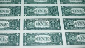 venezuela-dólar-nuevo-bolívares-billetes.jpg