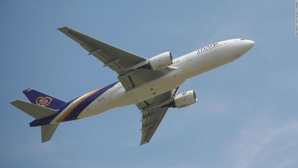 viajes-vuelos-pandemia-coronaviruas
