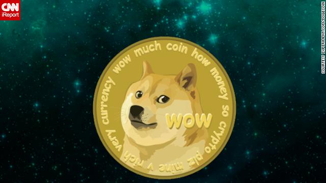 Dogecoin logra ganancia de 20% en 'su día', el Doge Day