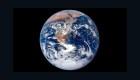 4 décadas de destrucción de la Tierra en solo segundos