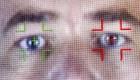 Lo que sabemos del padrón de datos biométricos en México