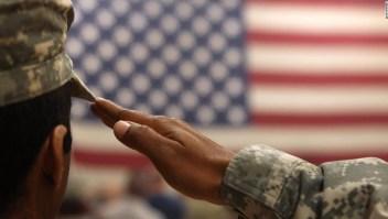 Al Qaeda promete 'guerra en todos los frentes' contra Estados Unidos mientras Biden se retira de Afganistán