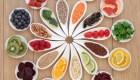 Las comidas que nos ayudan a fortalecer el sistema inmune