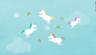 ¿Qué son las empresas unicornio?