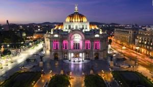 Las ciudades más caras para vivir en América Latina