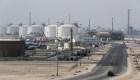 OPEP y sus aliados aumentarán producción petrolera