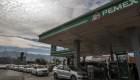Explican desventajas de Ley de Hidrocarburos en México